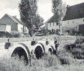 Anblick 1950